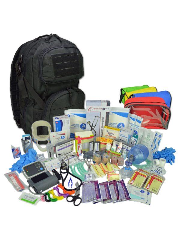 Lightning X Premium Modular Backpack w Fill Kit F