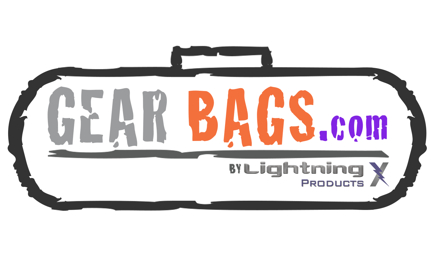 GearBags.com By Lightning X | GearBags for all industries.