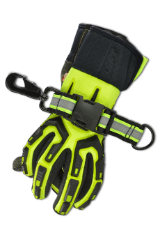 LXFGS-Web_ADJ_YELLOW_GLOVE_FRONT_PNG (1)