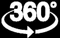 icon-360_2-300x194_white