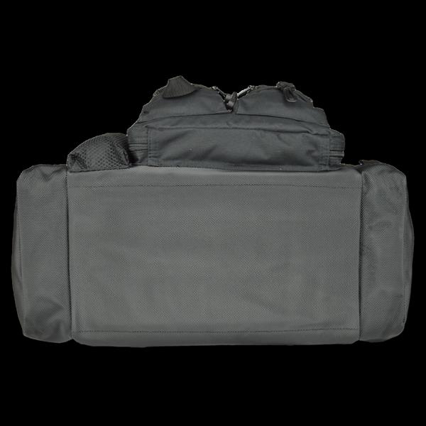 Premium Hybrid Range Patrol Gear Bag