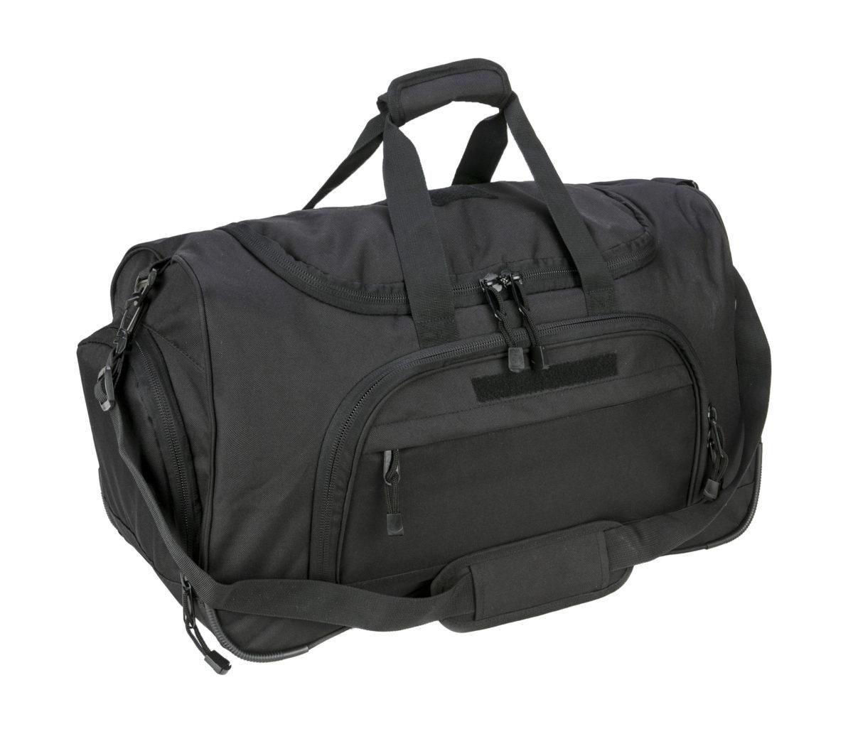 Lightning X Tactical Bag LXPB20