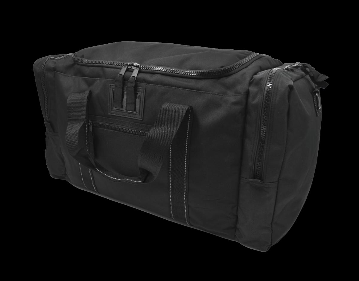Lightning X Tactical Overnight Duffel Bag